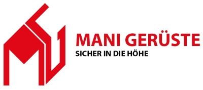 Mani-Gerüste GmbH Matzingen
